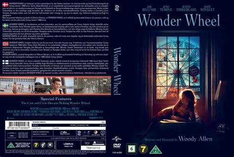 download new movies in hd wonder wheel by jim belushi and juno temple covers box sk wonder wheel nordic 2017 high quality dvd blueray movie