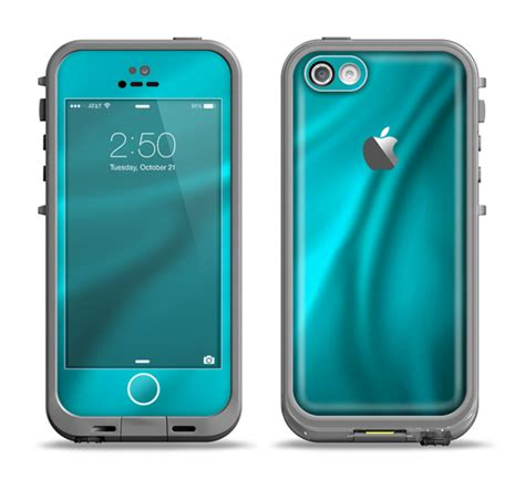 Casing Air Lifeproof Redpepper Galaxy Note 4 Promo Diskon Murah Baru the turquoise highlighted swirl apple iphone 5c lifeproof