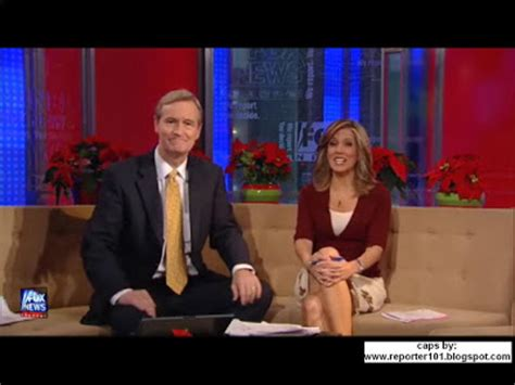 so why is gretchen carlson leaving fox and friends anyway reporter101 blogspot gretchen carlson and alisyn camerota