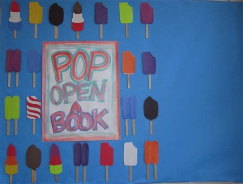 stick and board book books 45 best library bulletin boards images on