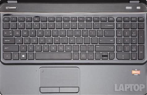 keyboard layout for hp laptop diagram of keyboard keys diagram free engine image for