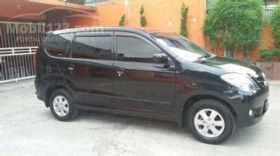 2016 Toyota Avanza 1 3 G Wagon harga toyota fortuner vvti 2 7 g 2006 pricenia