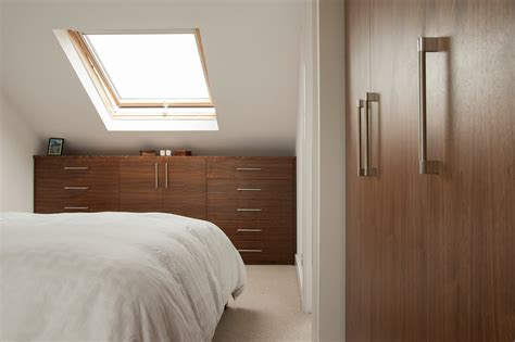 Fitted Bedroom Chest Of Drawers Fitted Bedrooms Wardrobes Beds And Chests Of Drawers