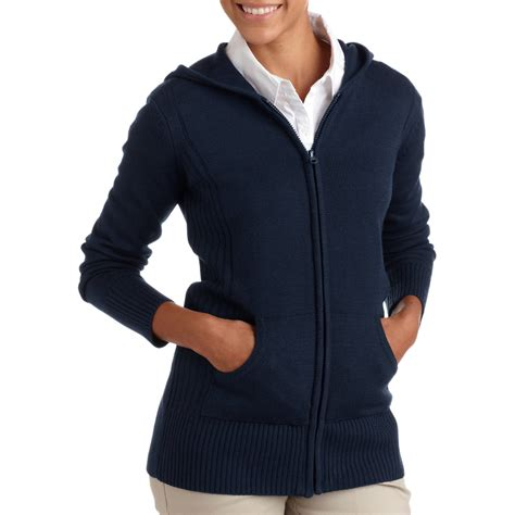 Sweater Dickies Banaboo Shopping dickies juniors school 4 pocket slim bootcut pant walmart