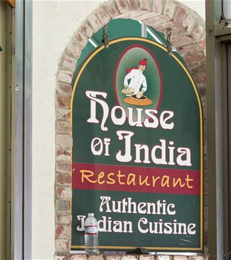 house of india concord nh house of india concord restaurant reviews phone number
