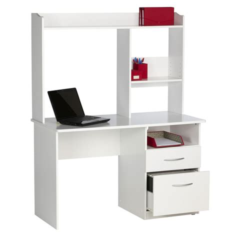Compact Bedroom Furniture Student Computer Desks For Home Compact Student Desk