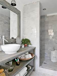 Bathroom Design Inspiration by Modern Country Bathroom Design Inspiration Homedesignboard
