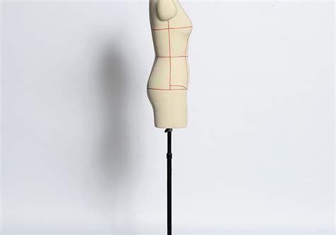 draping mannequin draping mannequins mannequin female garment draping models