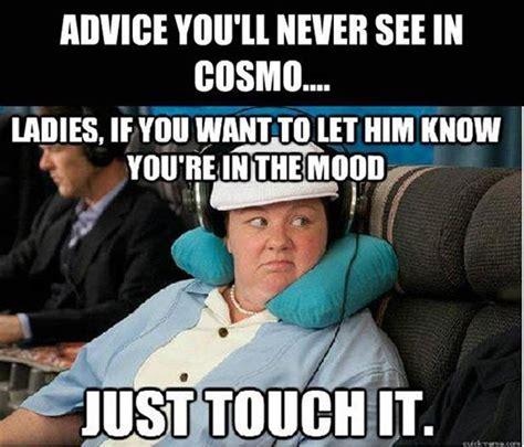 Funny Memes Pics - funny pics qygjxz
