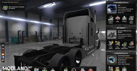 100 save game free cam mod download 100 save game mod for american truck simulator ats
