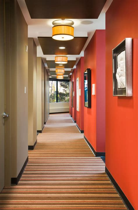 The Best Nursing Chair Link Dental Joe Architect Dental Office Designs
