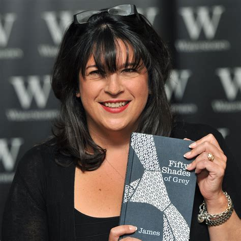 el james is el james writing another fifty shades of grey book