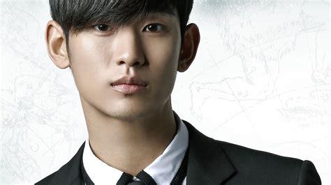 film drama korea my love from another star skystudios blog