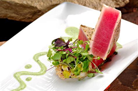 Design Photo For Food | food design cookingislife