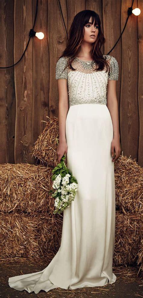beaded cap sleeve wedding dress gallery packham 2017 beaded cap sleeves