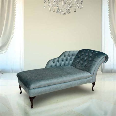 chaise lounge day bed chesterfield velvet chaise lounge day bed boutique sky