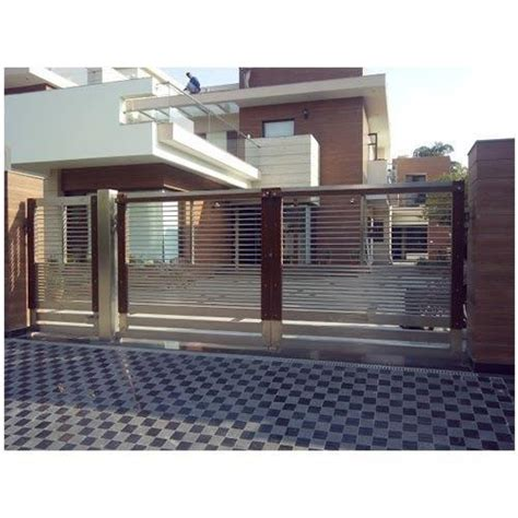 home design 3d trackid sp 006 new home design in chandigarh homemade ftempo