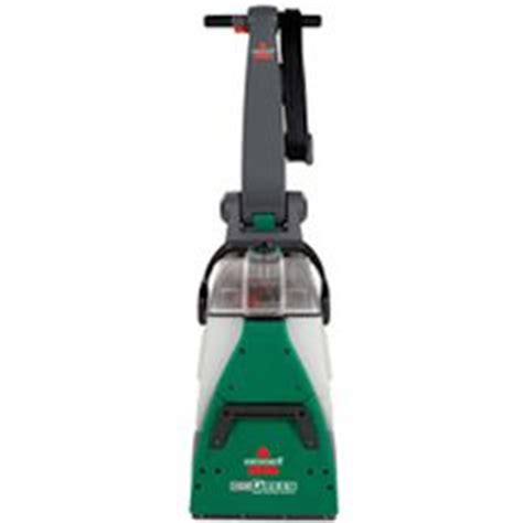 lowes 10 big green cleaner rental 14 99 a