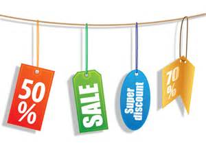 sale wholesale how price sensitive are your lines and why should you care