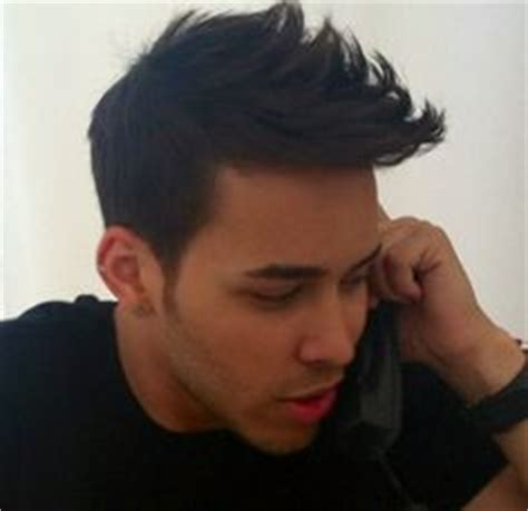 prince royce hairstyle name 1000 images about prince royce on pinterest prince