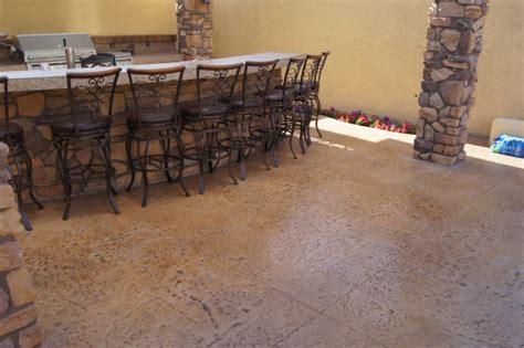 vosgesparis a bright apartment with concrete floors norm architects sted concrete concrete texturingconcrete texturing