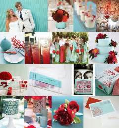 chagne color wedding wedding color change diy project wedding forums