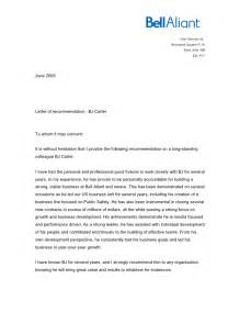 letter from colleague helena