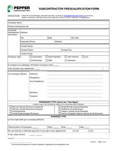 property damage release form template best photos of request for information template