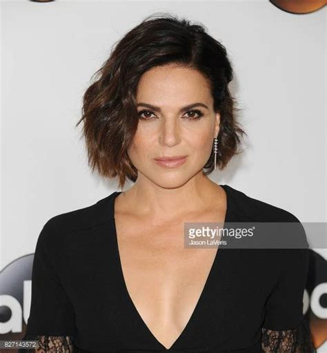 actor lana parrilla lana parrilla stock photos and pictures getty images