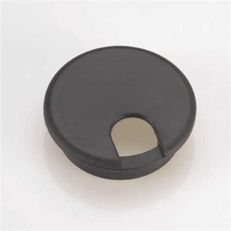 bpf round cable port holes and desk grommets buy online