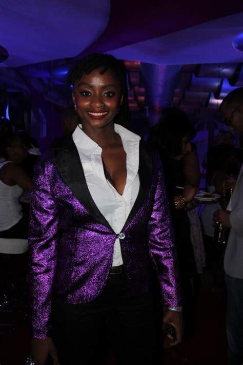 samkelo ndlovu tvsa chomva2012 red carpet and after party pics opinion