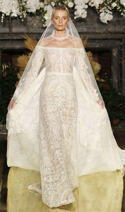 Wedding Dresses Ny by New York Wedding Dresses Flower Dresses