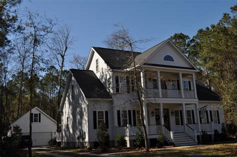 roofing summerville sc roofing contractor summerville rock hill chester sc