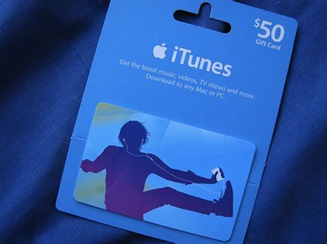 Best Buy 50 Dollar Gift Card - best buy selling 50 itunes gift cards for 40 today only macgasm