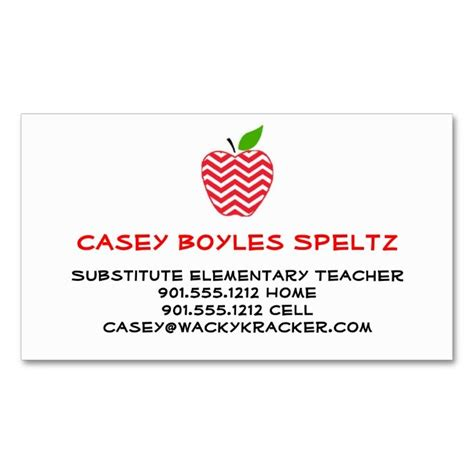 i need a template for a business card 1000 images about chevron zigzag business cards on