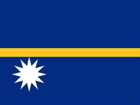 flags of the world obscure which obscure commonwealth flags do you recognise playbuzz