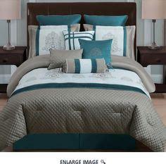 womens bedding teal comforter on pinterest teal bedding teal bedding