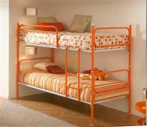 camas literas para ninas muebles camas literas para ni 241 os modernas y baratas mil