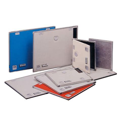 cassette radiografiche equipements pour imagerie m 233 dicale comparez les prix