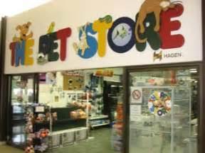 Pet Stores Armistice News World News Events Entertainment News