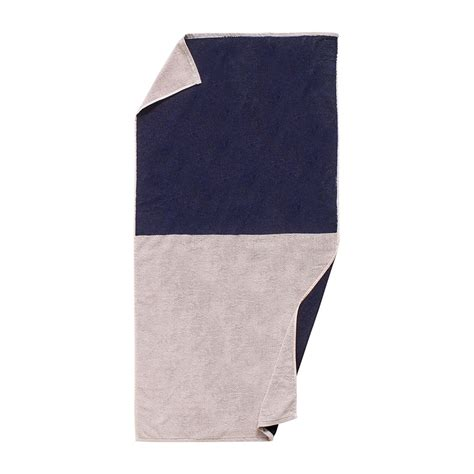 navy blue towels bathroom buy hay compose towel navy blue bath amara