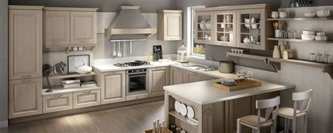 arredamento cucine corea arredamenti arredamento cucine catanzaro