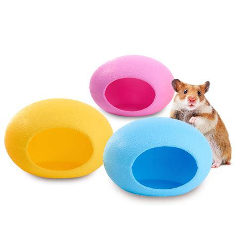 hamster bedroom popular pet hamster clothes buy cheap pet hamster clothes lots from china pet hamster