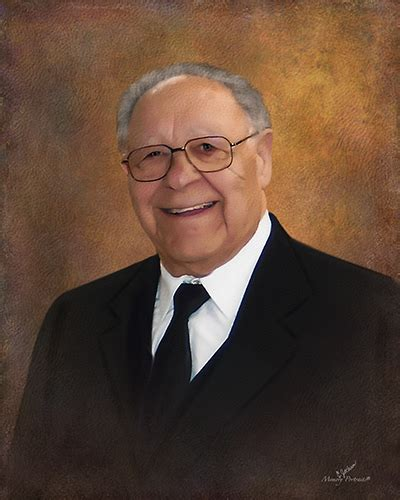 obituary for anthony v cosco services