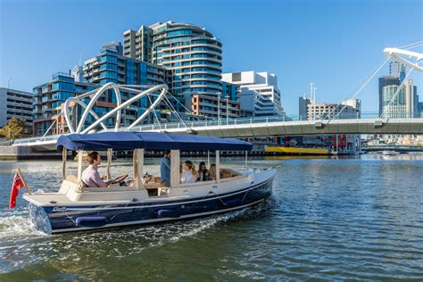 boat cruise dinner melbourne yarra river cruises cruise melbourne s rivers today