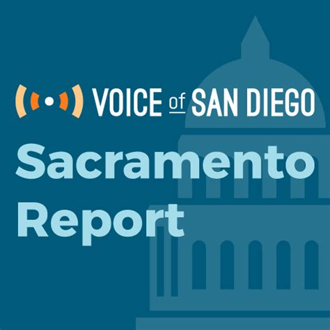 the scope of san diegos gang problem voice of san diego sacramento report state locks in police racial profiling
