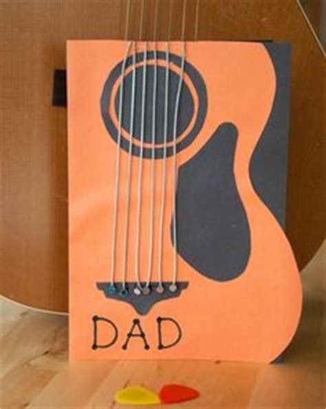 s day guitar cards on fathers day cards mothers day cards