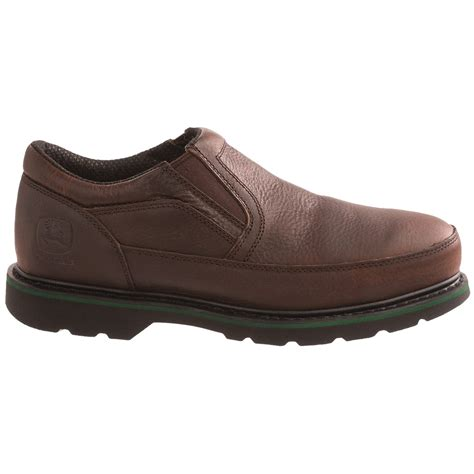work shoes deere footwear eh work shoes for 8796r save 74