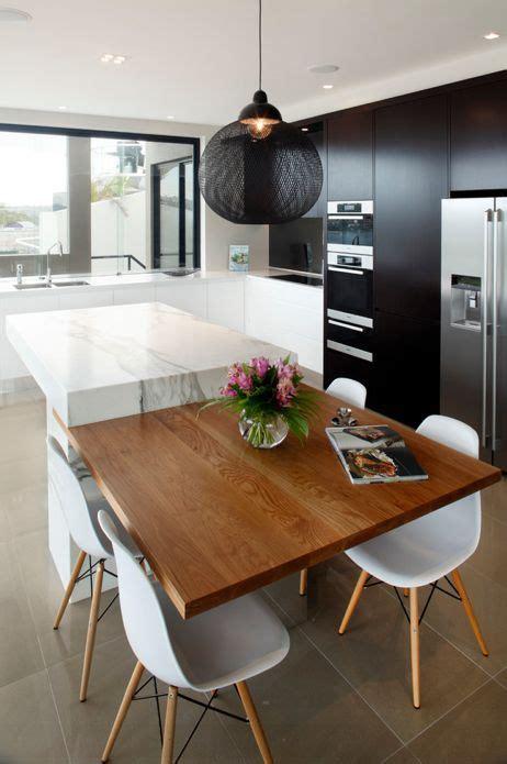 centerpiece kitchen table close: ideas interior dining table contemporary kitchens modern kitchen