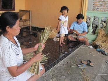 membuat skck sleman bambooland pengembangan bambu yang dilaksanakan di